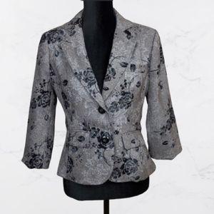 Sale🛍Grass collection blazer size M